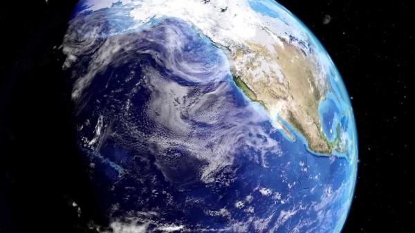 6-tage-weltweite-dunkelheit