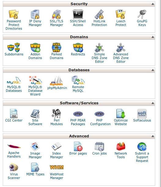 eigene-webseite-erstellen-09