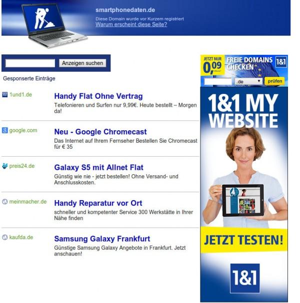 eigene-webseite-erstellen-11