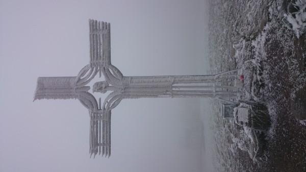 feldberg-taunus-eislandschaft-17