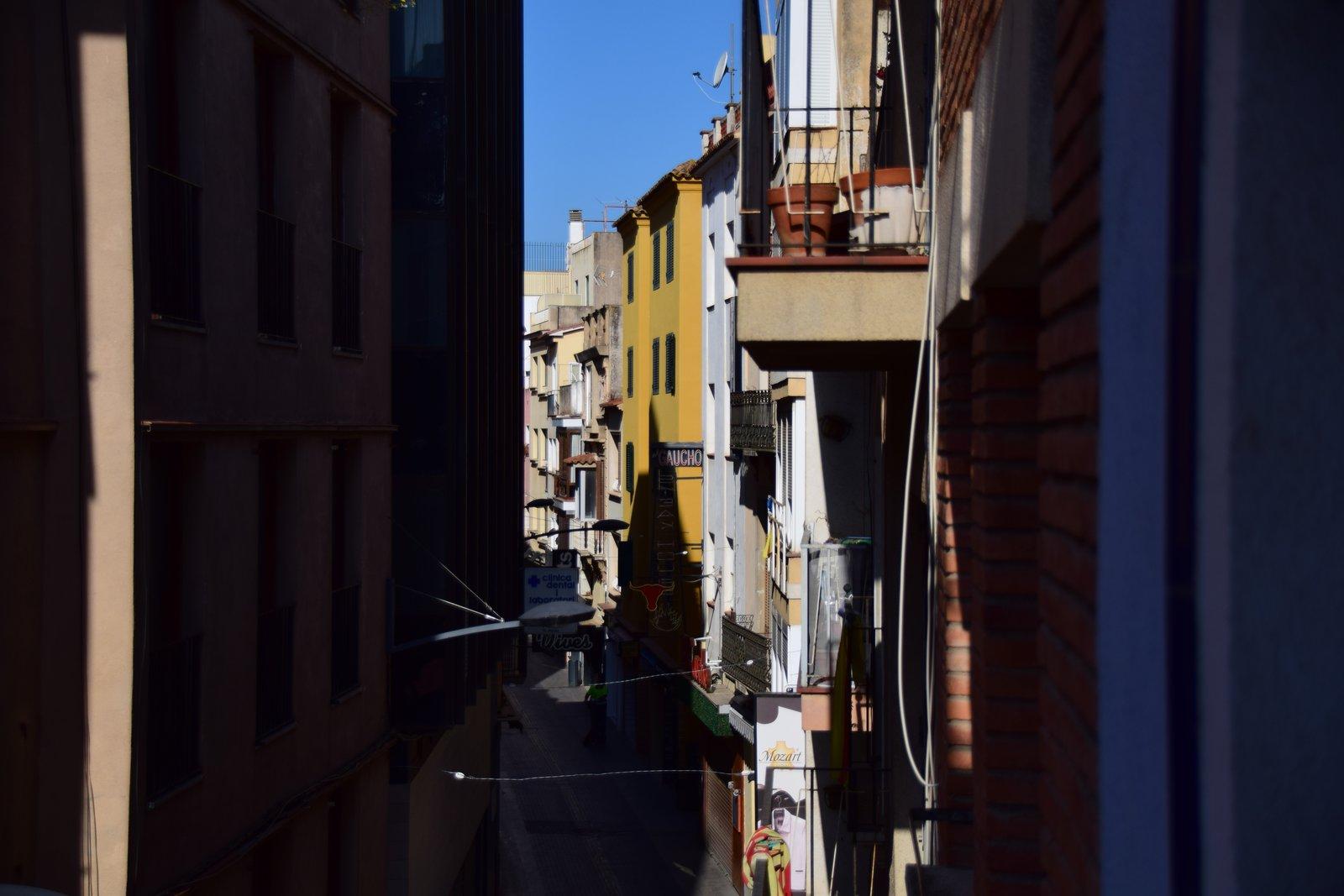 Urlaub in Lloret de Mar Spanien – Ein Erfahrungsbericht 3