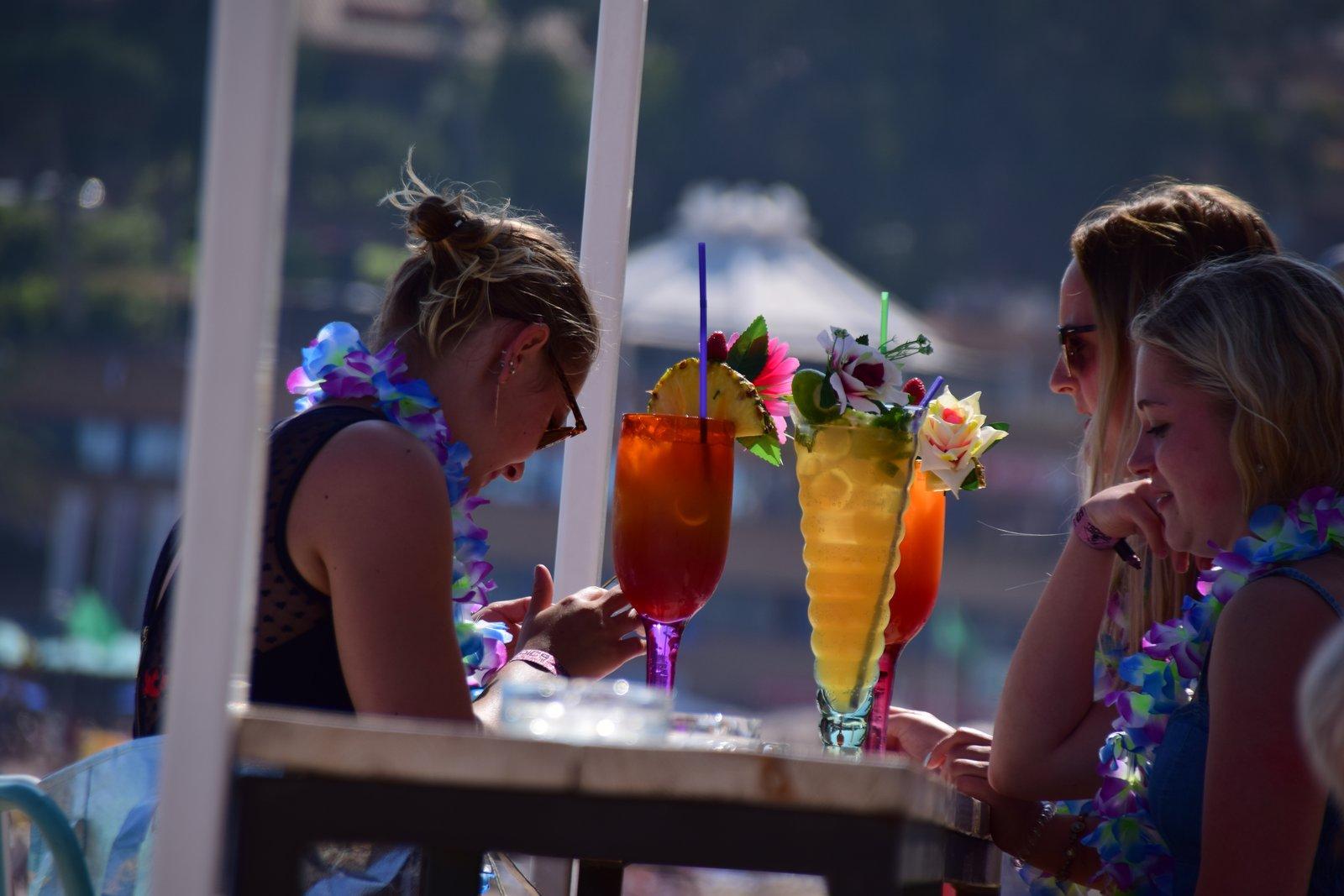 Urlaub in Lloret de Mar Spanien – Ein Erfahrungsbericht 10
