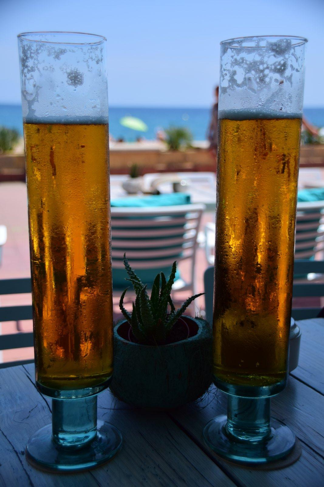 Urlaub in Lloret de Mar Spanien – Ein Erfahrungsbericht 8