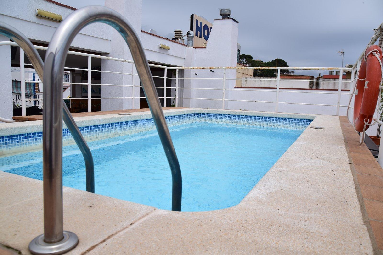 Urlaub in Lloret de Mar Spanien – Ein Erfahrungsbericht 4