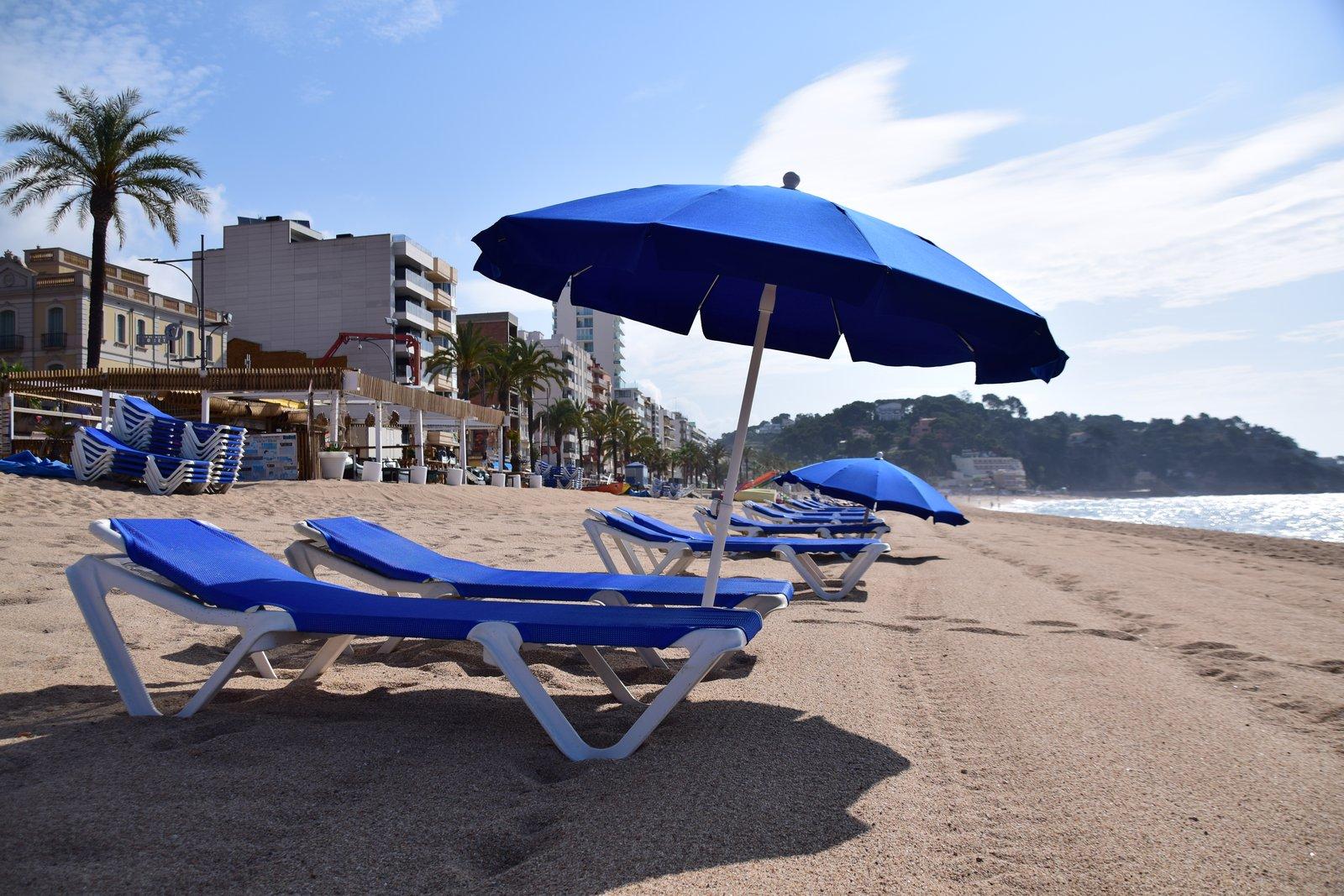 Urlaub in Lloret de Mar Spanien – Ein Erfahrungsbericht 5